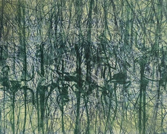 Forest Bacchanal.jpg