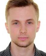 Владислав Афанасьев.JPG