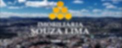 logo_capa_site.jpg