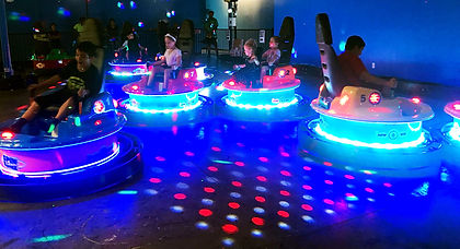 spin-zone-bumper-cars-header.jpg