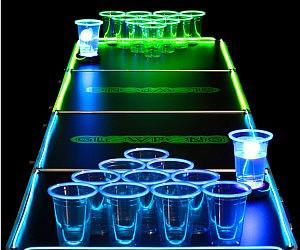 glow-in-the-dark-beer-pong-game1-300x250