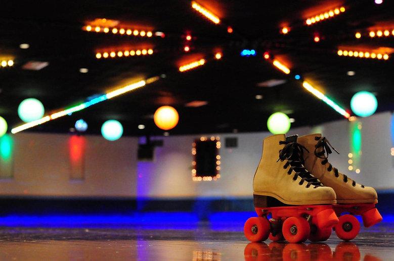 FunSpotSkatingII.jpg