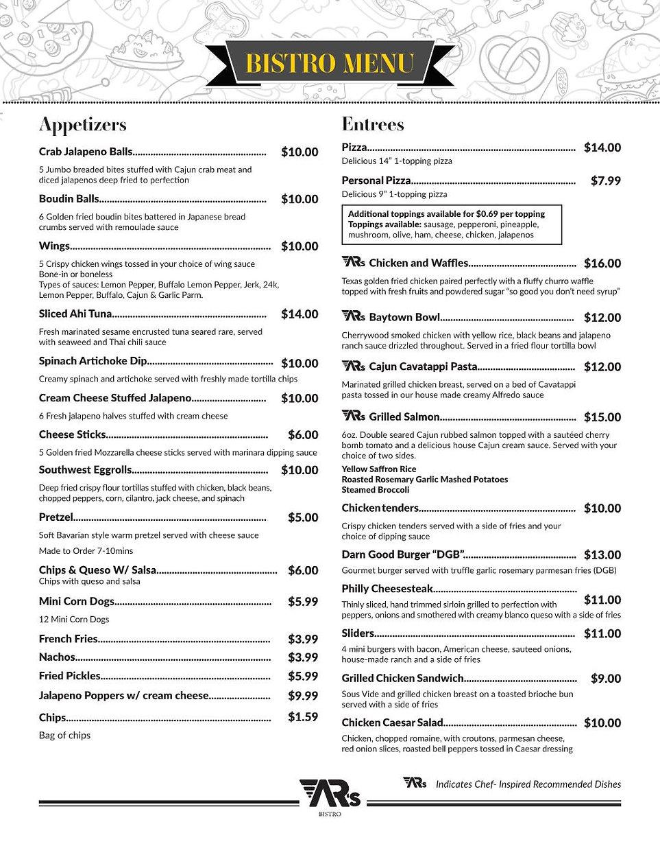 AR_restaurant_JUL-1_2021 Page 002.jpg