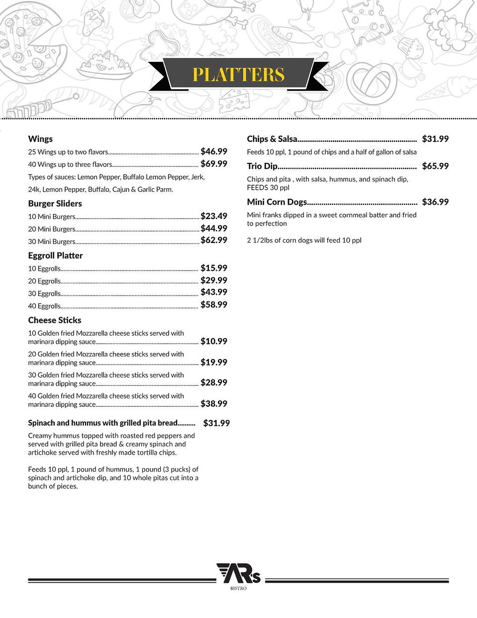 AR_restaurant_JUL-1_2021 Page 005.jpg
