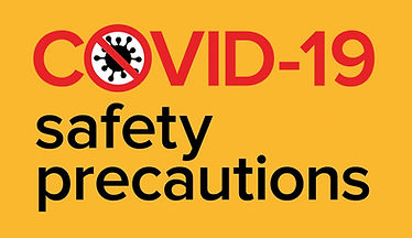 COVID-safety-precautions-spotlight.jpg