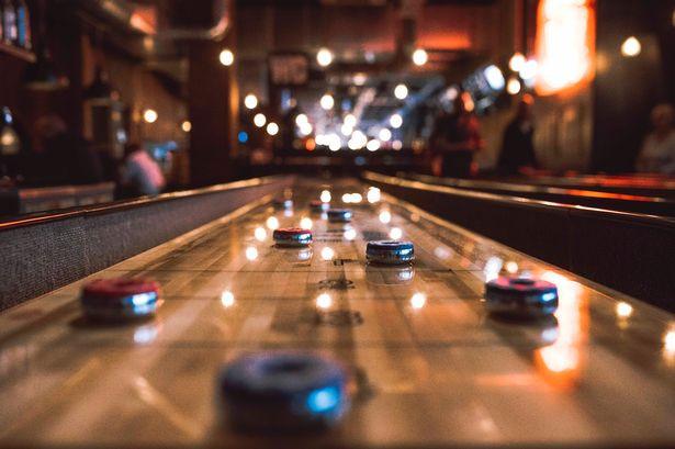 shuffle board.jpg