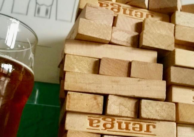 bar games.jpg