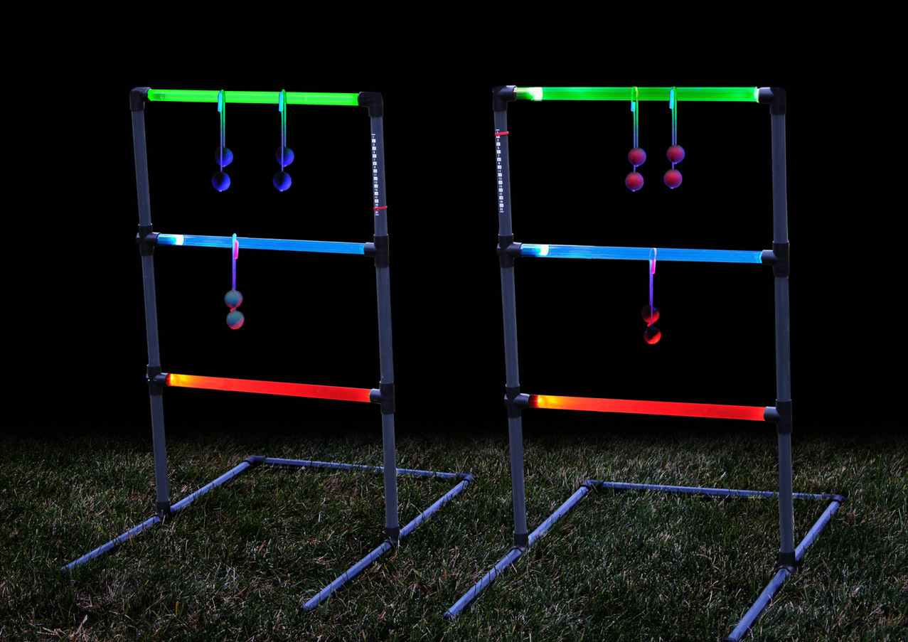 ladder toss 2.jpg