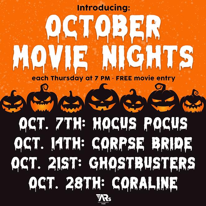 Movie nights image.png