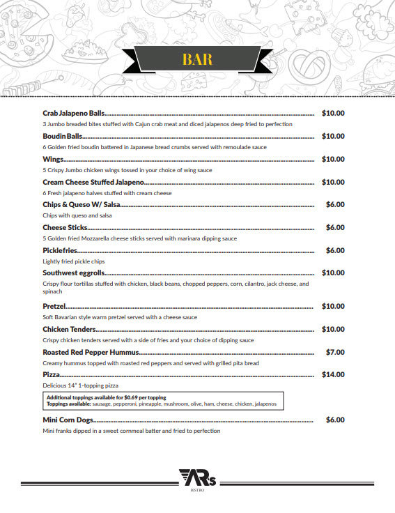 Bar Food Menu_2_9.jpg