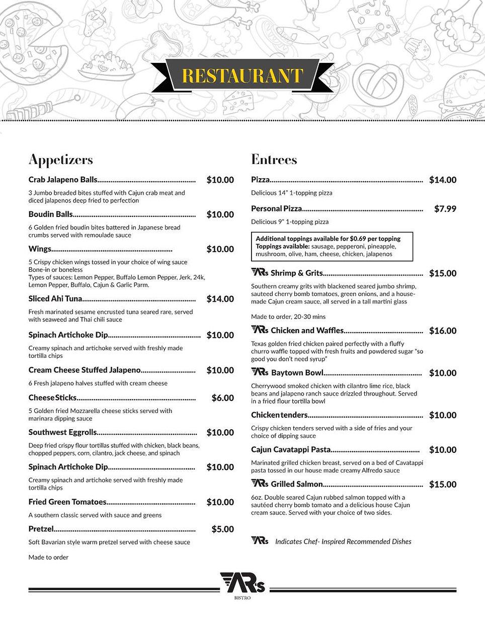 AR_restaurant_MAR-19 Page 002.jpg