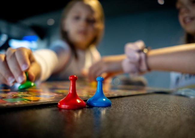 Benefits-of-Board-Games.jpg