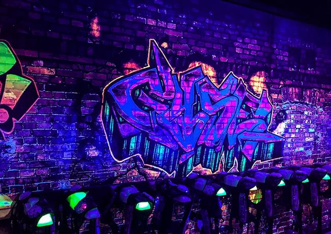 art_attack_theming_gallery_graffiti_blac