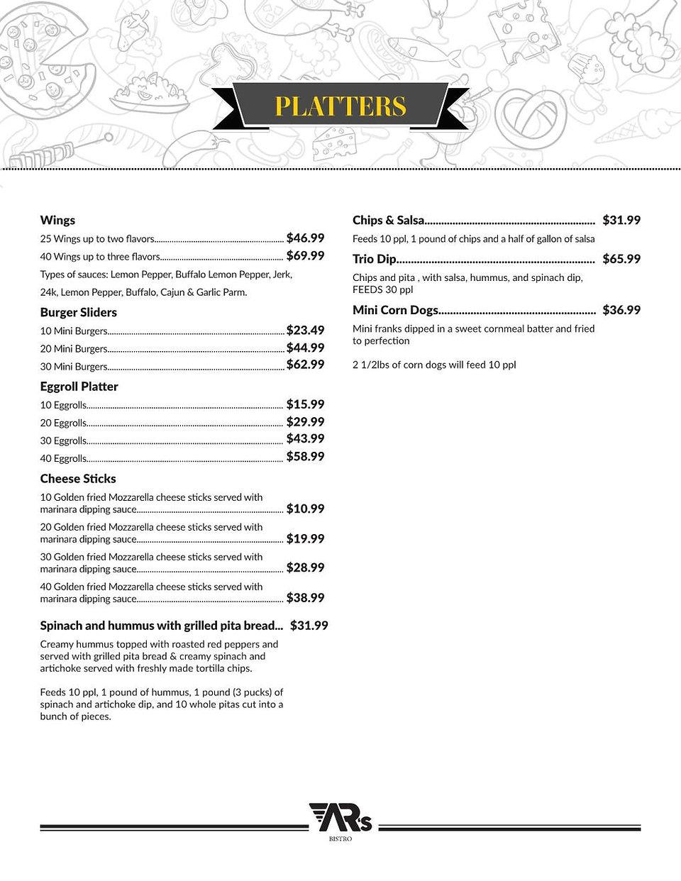AR_restaurant_MAR-19 Page 006.jpg