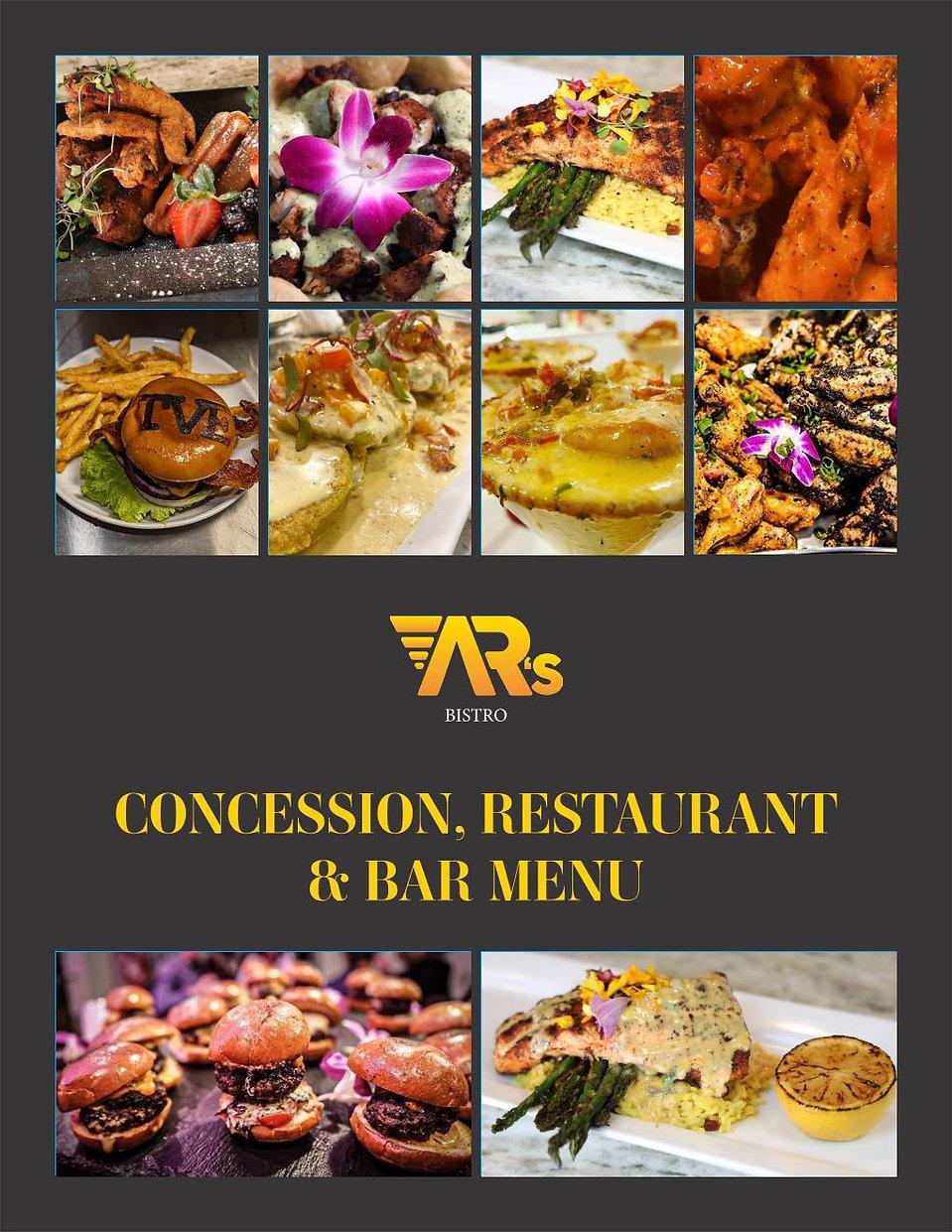 AR_restaurant_MAR-19 Page 001.jpg