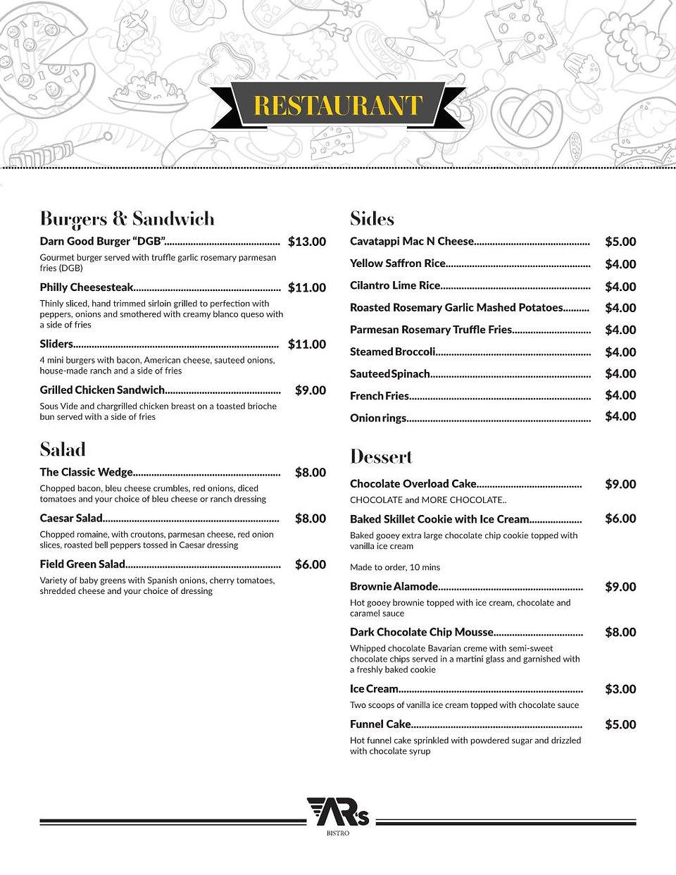 AR_restaurant_MAR-19 Page 003.jpg