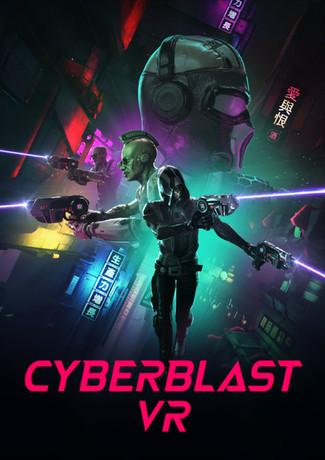 5. CyberblastVR Poster.jpg