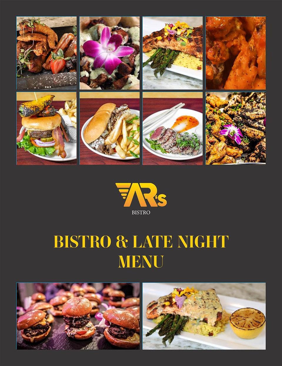 AR_restaurant_JUL-1_2021 Page 001.jpg