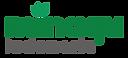 Minaqu Logo-01.png
