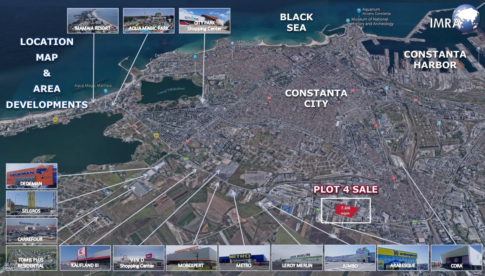 Area Developments.jpg