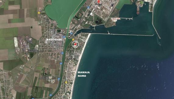 2. Navodari Tabara Plot - Overview Map.j