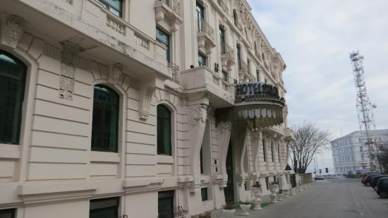 hotel-palace.jpg