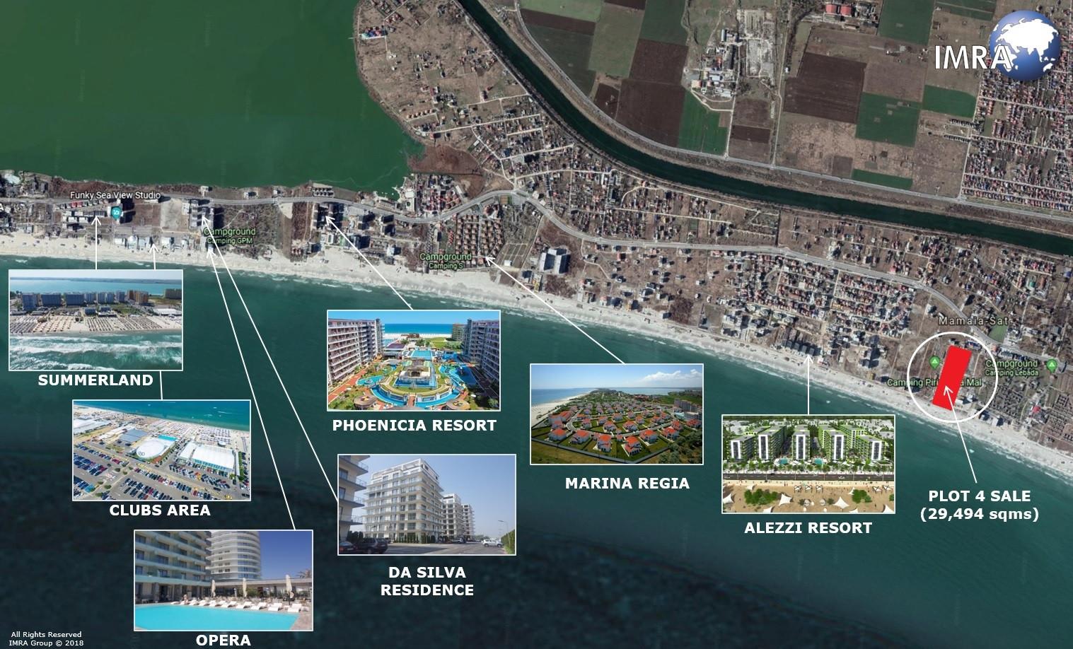 2. Area Developments.jpg
