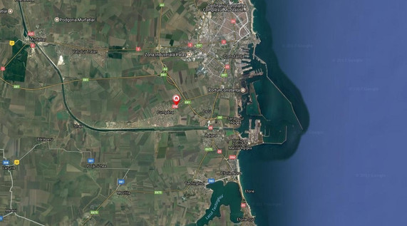 Map Locator - (Distance View).jpg