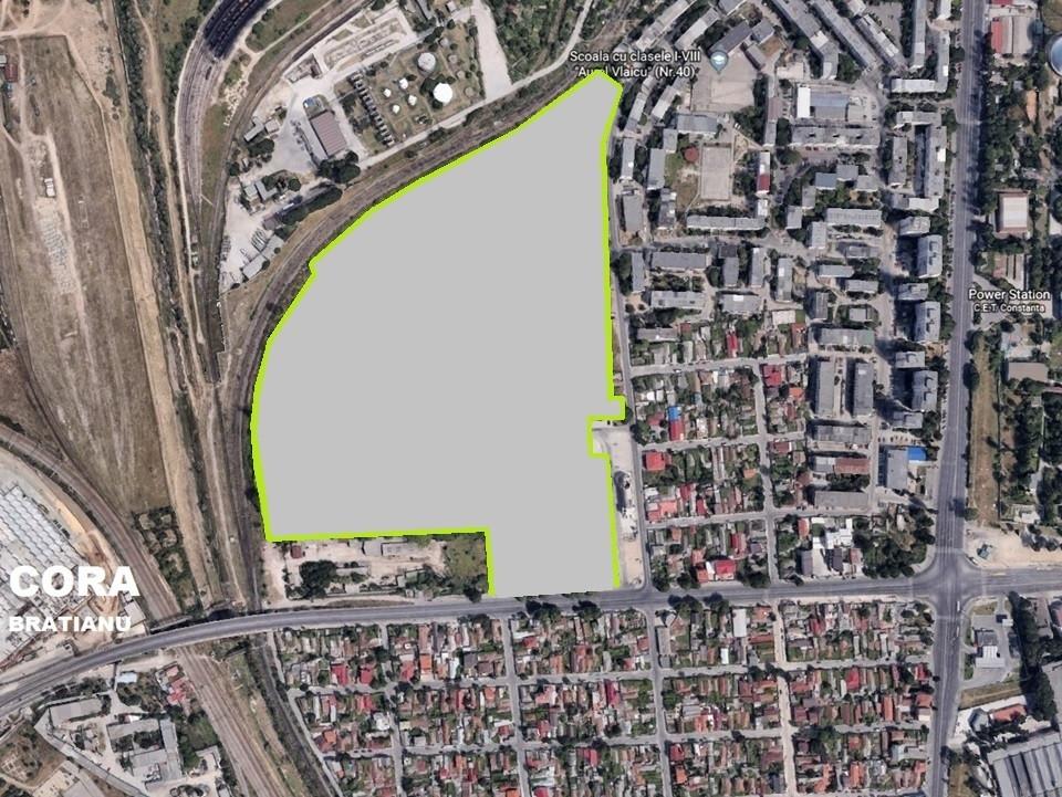 Shopping Mall Implementation Plan.jpg
