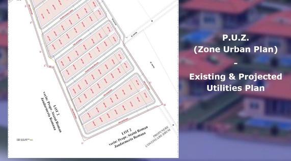 P.U.Z. Utilities.jpg