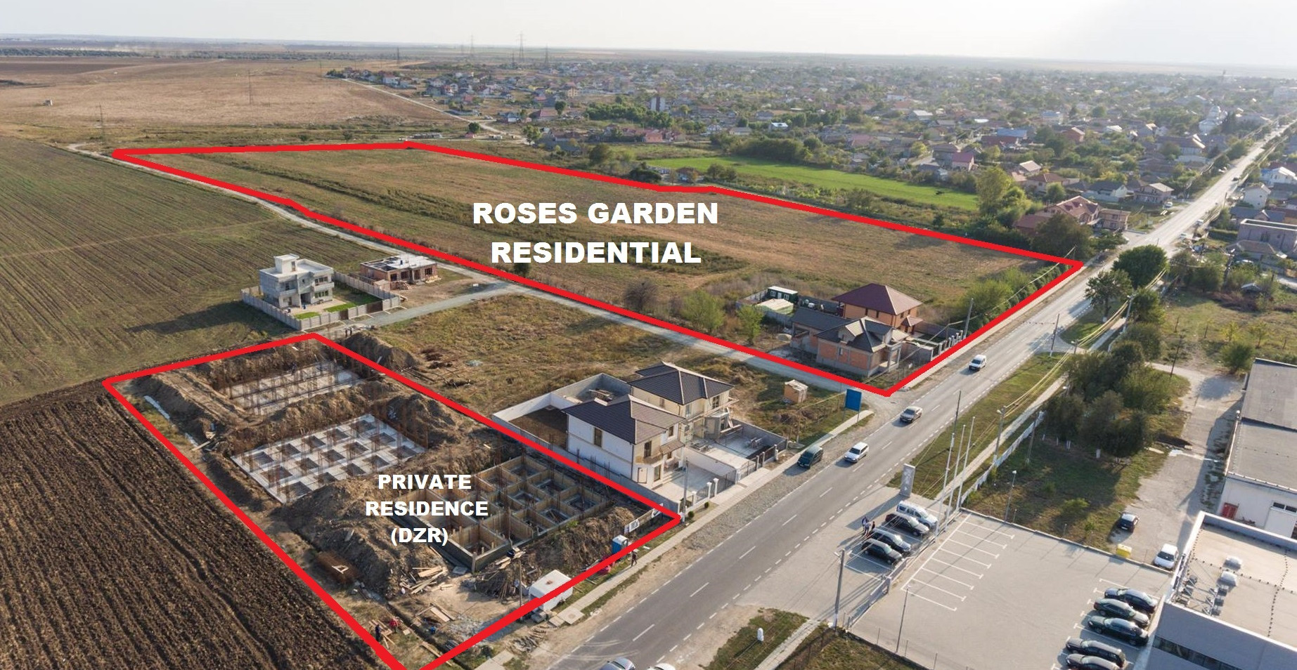 Roses Garden Aerial View (1).jpg