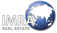 IMRA Real Estate (2019).png
