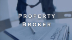2.1  Property Broker