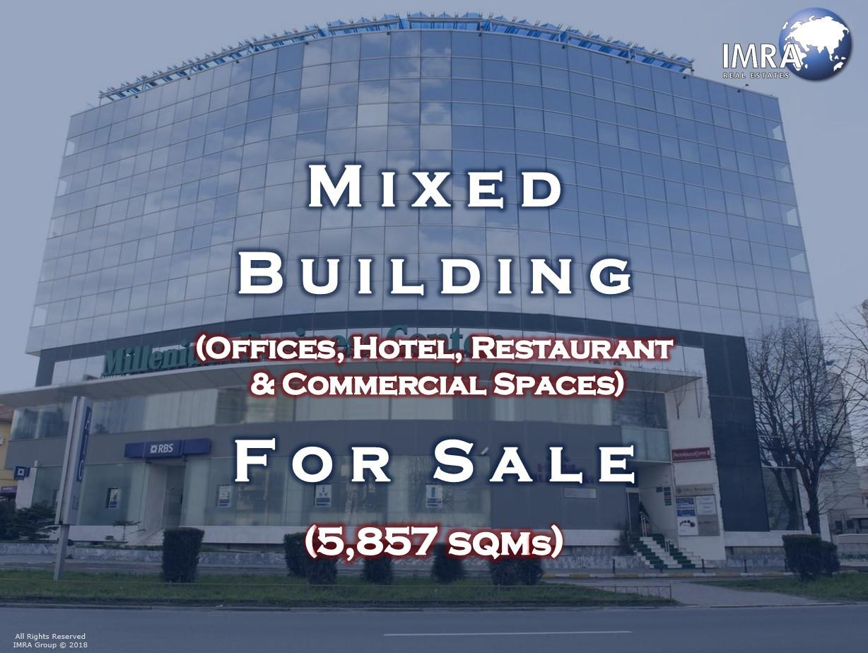 Mixed Building - Constanta.jpg