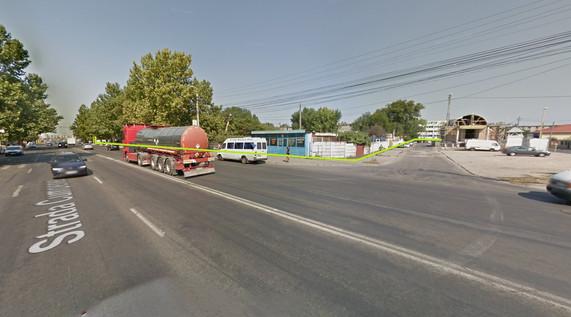 Street View 2.jpg