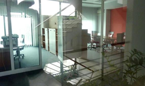 hotel-millenium-constanta-image-53a991bb