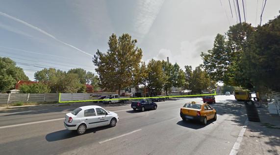 Street View 1.jpg