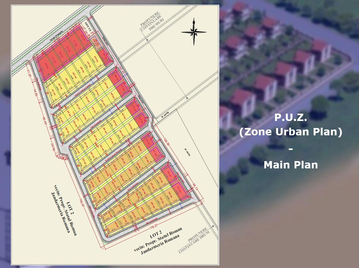 P.U.Z. Plan.jpg