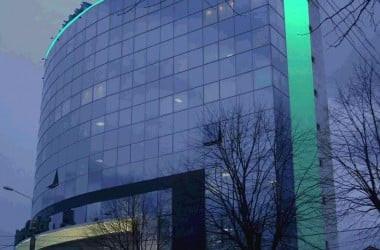 hotel_millenium_constanta-380x250.jpg