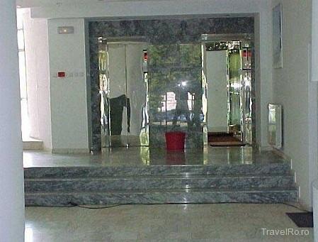 hotel-millenium-constanta-14.jpg