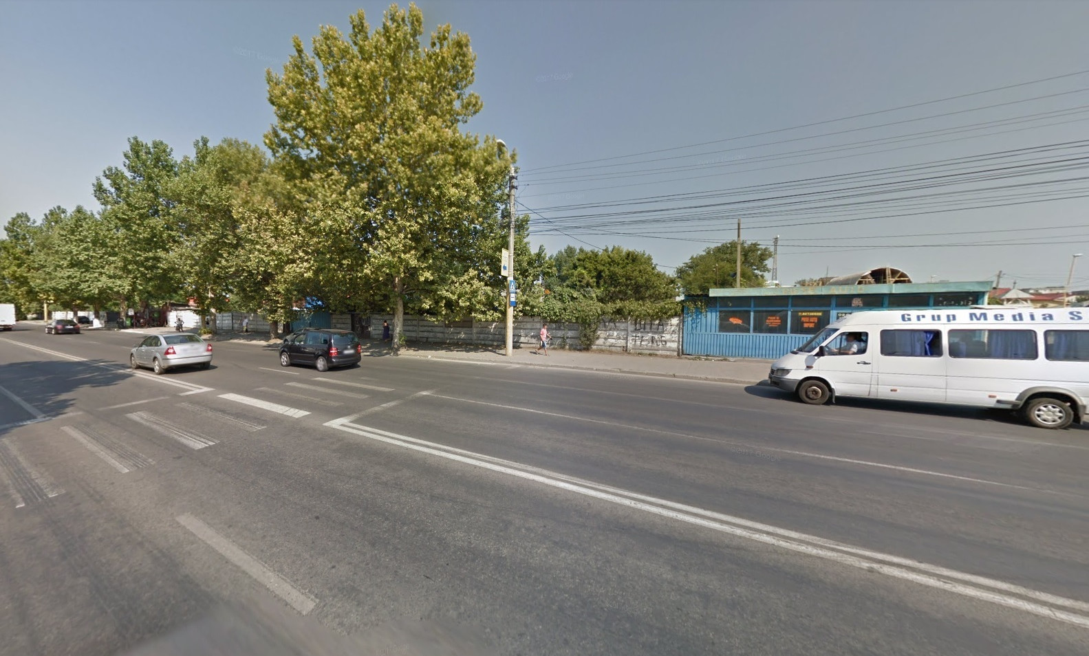 Street View (Main Entrance.jpg