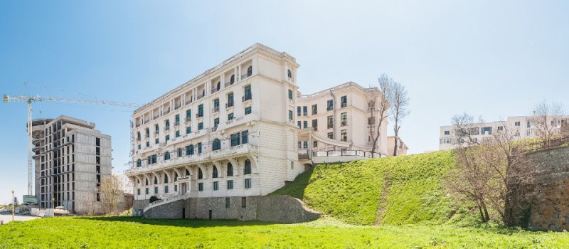 hotel-palace-constanta-100 (2).jpg