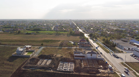 Aerial View 3.jpg