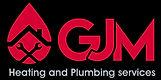 GJM-Logo (Black).jpg