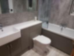 gjm bathroom.jpg
