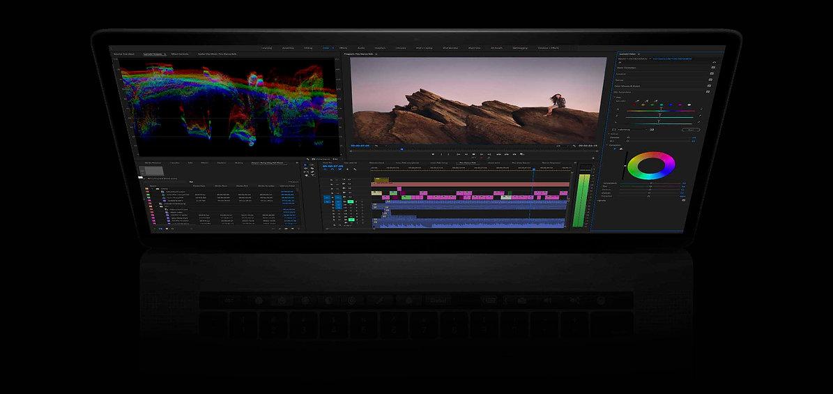 premiere-edit-4.jpg
