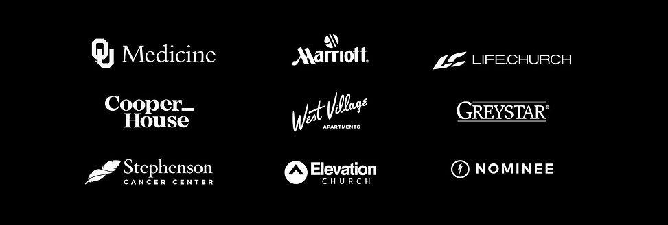 logos-may-2019-black.jpg