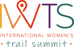 iwts-logo-header.png