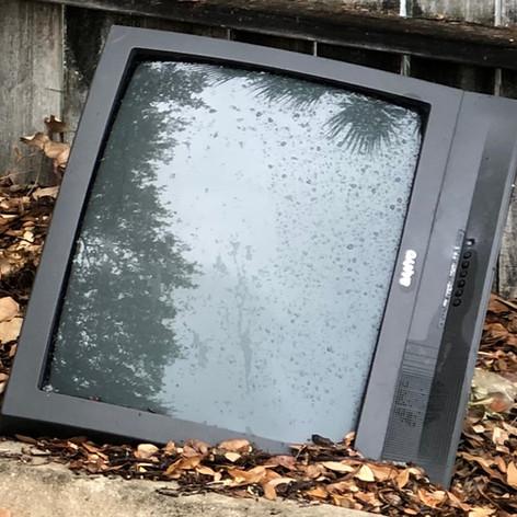 TV Demise