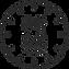 logo-big-tran.png